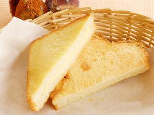 エスカーナチーズ